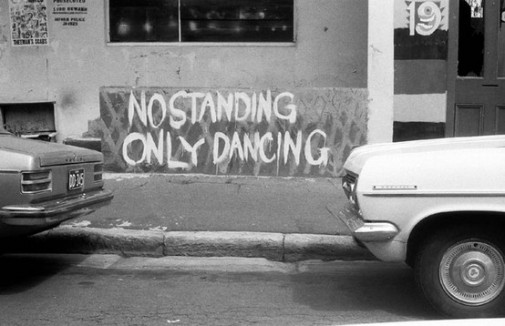 no-standing-only-dancing1