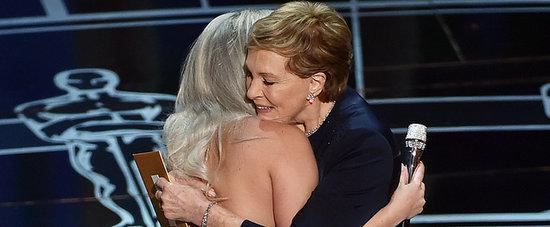 Julie-Andrews-Oscars-2015